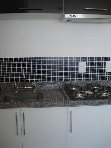 vinil adesivo para banheiro, cozinha, pastilhas, azulejo
