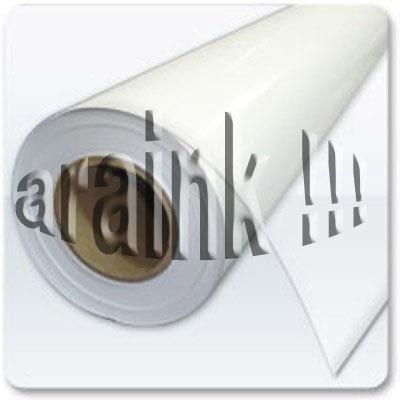 vinil adesivo para  laminação (laminar)  frte grátis ! a3 !!