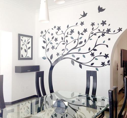vinil decorativo o viniles decorativos para ambientes hogar
