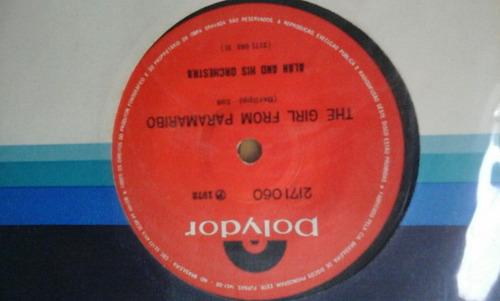 vinil discos compacto, 33rpm em excelente conservacao.