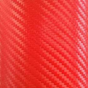 vinil fibra carbono para