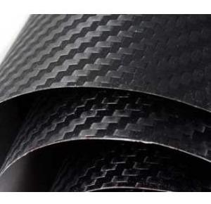vinil fibra de carbono