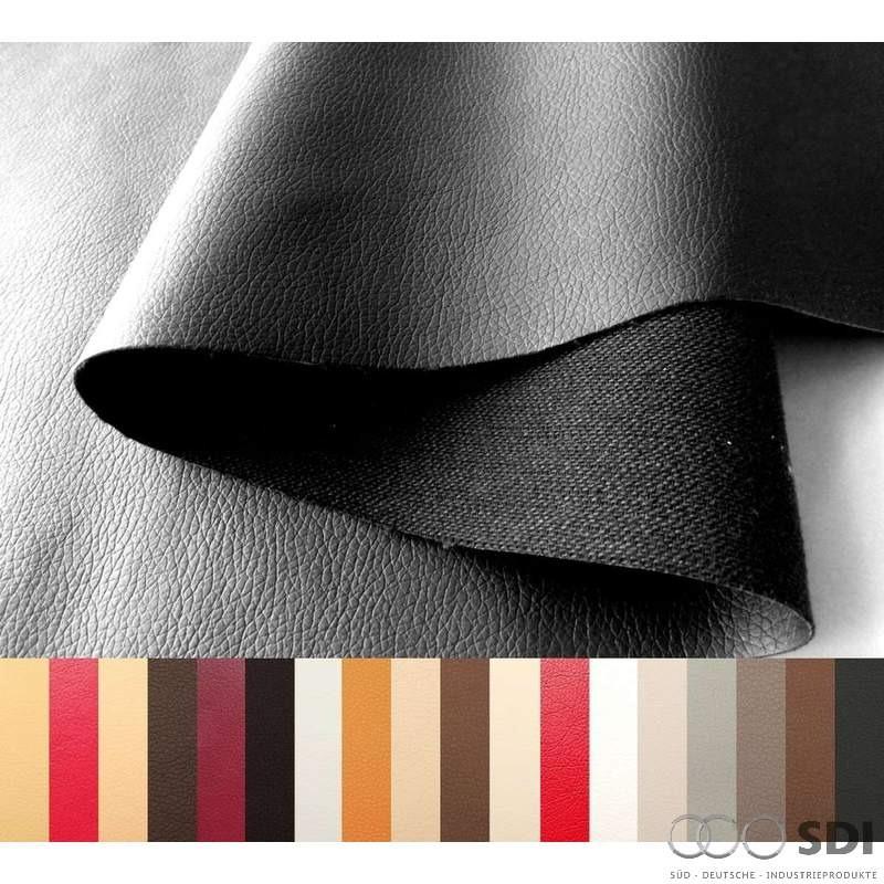 Vinil fino tipo piel calidad automotriz o tapizar muebles - Muebles para tapizar ...