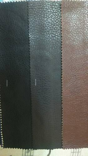 vinil fino tipo piel calidad automotriz o tapizar muebles