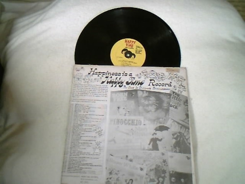 vinil lp ( god bless america -  other great american songs