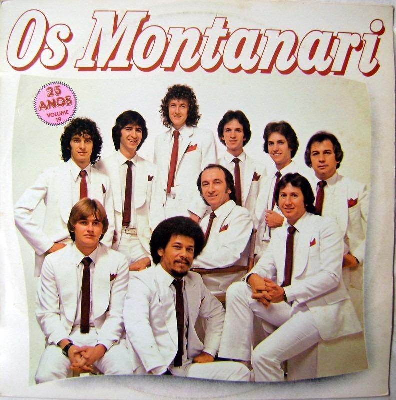 os montanari