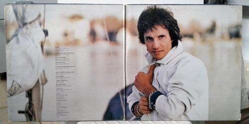 vinil lp roberto carlos - 1982