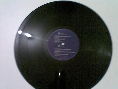 vinil   lp   toco   dance   hits   5       1994
