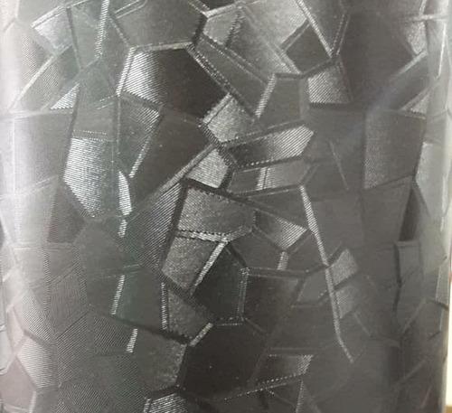 vinil papel fibra carbono