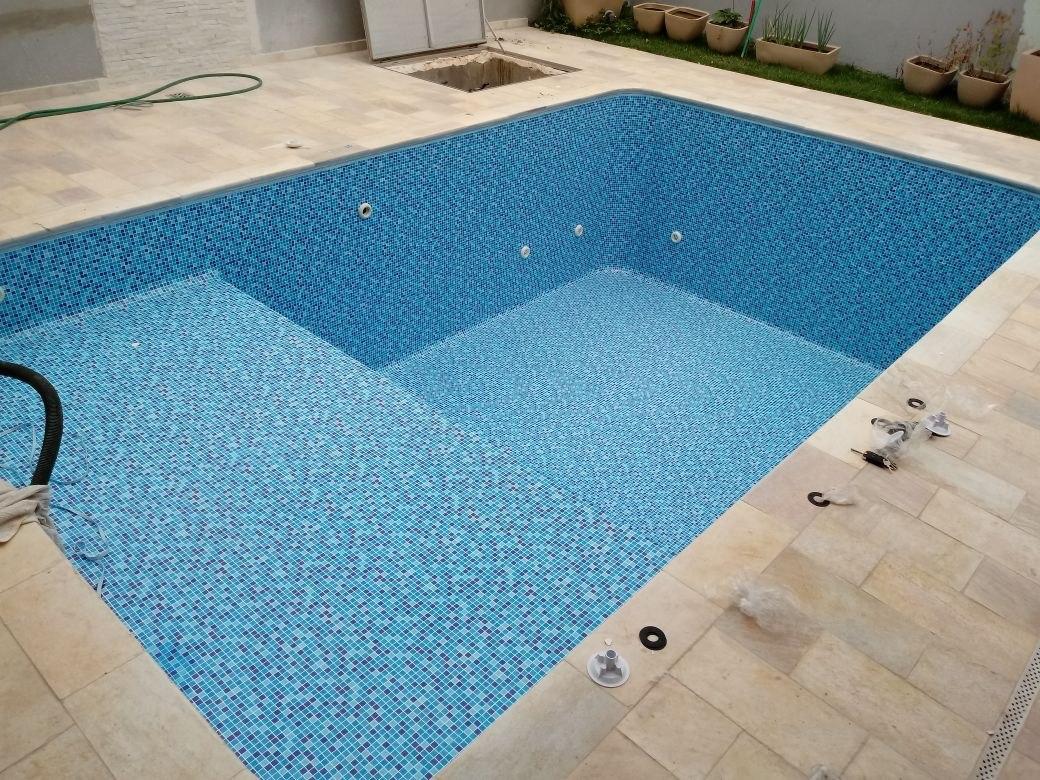 Vinil para piscina dupla resistencia r for Piscina fum d estampa