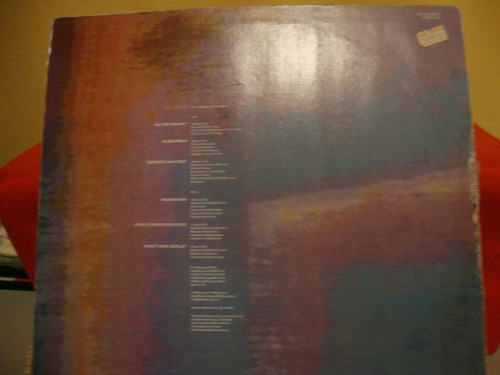 vinil pet shop boys - 1989 (remixadas)