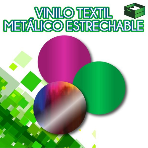 vinil textil htv, papel transfer, termofijadoras en quito