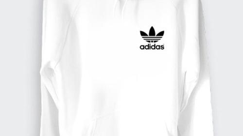 vinil textil logos para estampar en franelas, gorras, sweter