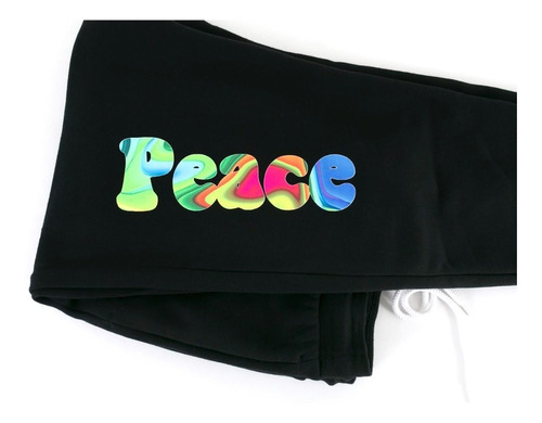 vinil textil sublimable siser easysubli metro 20  pulgadas