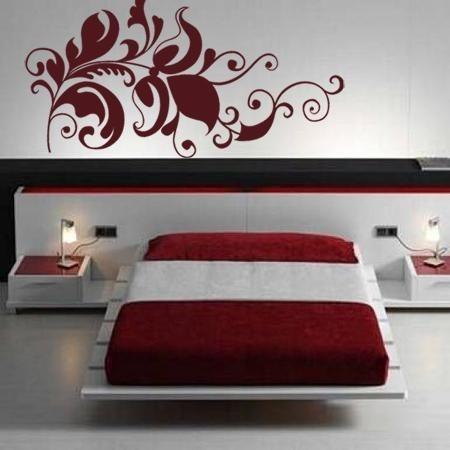 Viniles decorativos rotulados autodhesivos decora tu hogar for Decora tu hogar