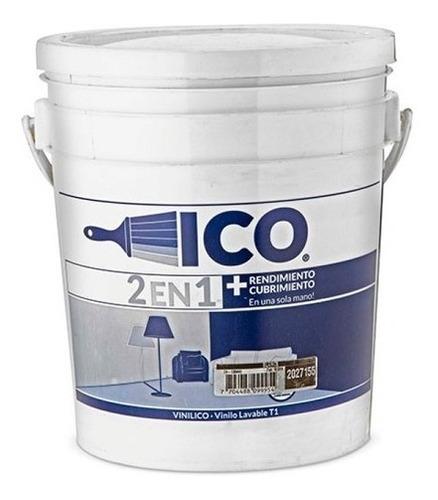 vinilico blanco 2027155 caneca 4.1 galon