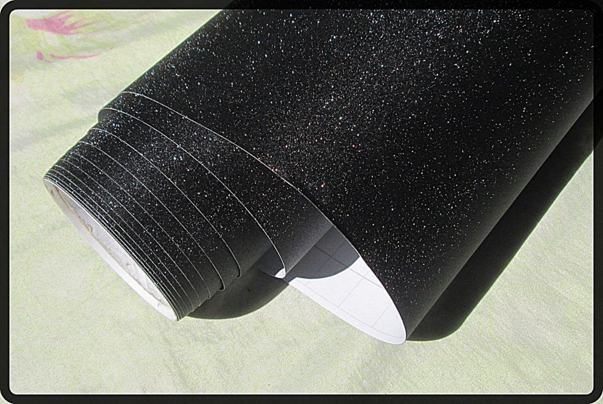 Vinilo adhesivo corte impresi n precio 1 metro blanco o for Papel vinilo precio