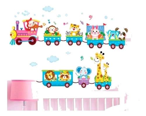 vinilo adhesivo para niños y niñas ,para pared,vidrio,madera