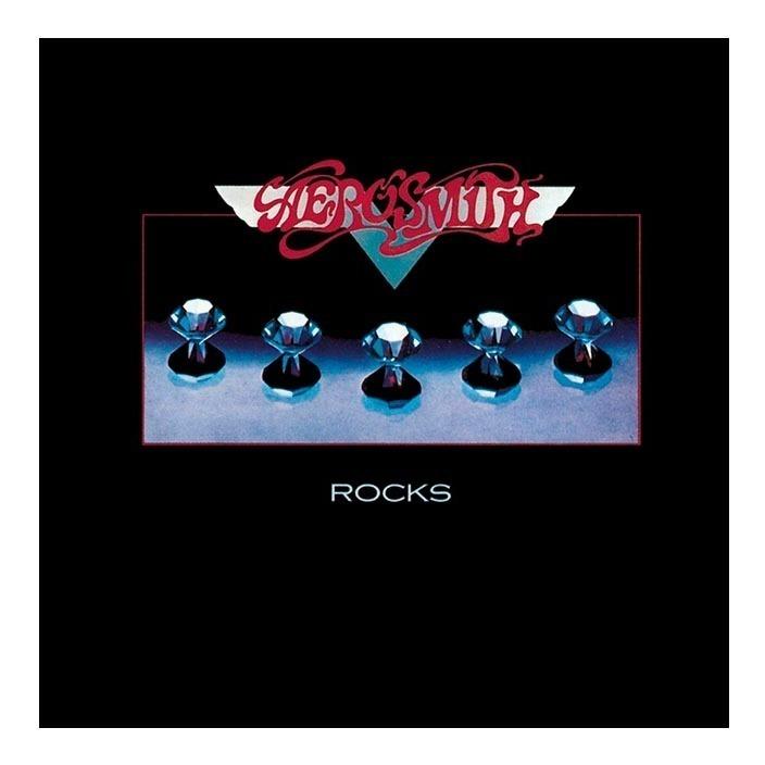 ROCKS vs OVERKILL Vinilo-aerosmith-rocks-sony-D_NQ_NP_663705-MLA31024200016_062019-F