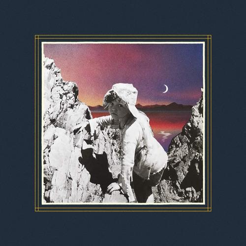 vinilo : alice phoebe lou - paper castles (lp vinyl)