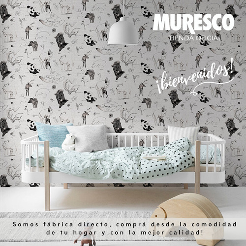 vinilo autoadhesivo azulejos muresco 15x15 1646-1