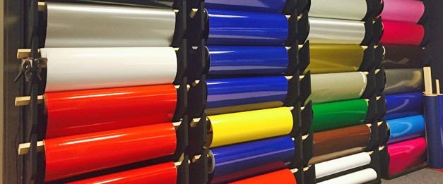 vinilo autoadhesivo unical colores grafica vidrieras envio 4 302