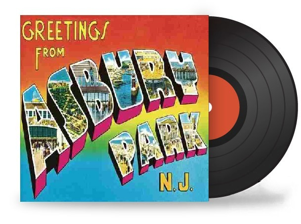 Vinilo bruce springsteen greetings from asbury park new 1106 vinilo bruce springsteen greetings from asbury park new m4hsunfo