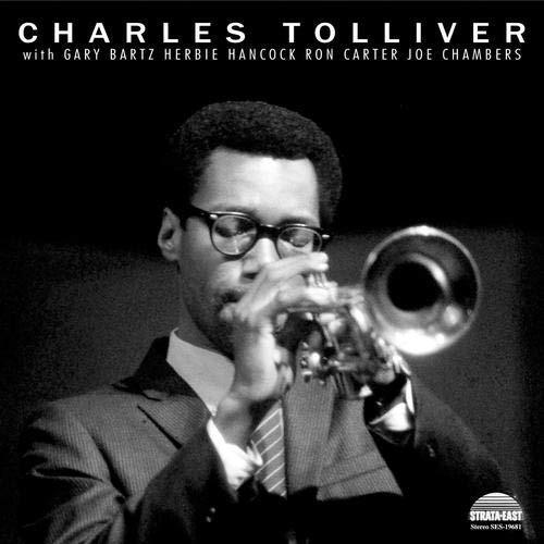 vinilo : charles tolliver - all stars (180 gram vinyl)