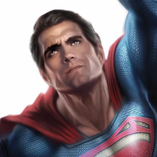 vinilo decorativo batman vs superman, sticker, mural