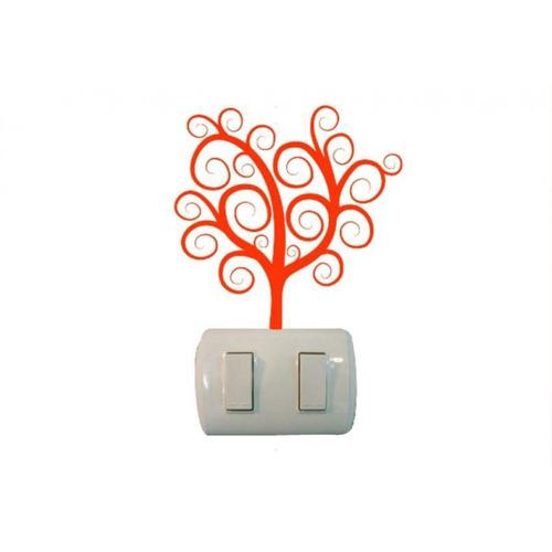 vinilo decorativo creando vinilos árbol