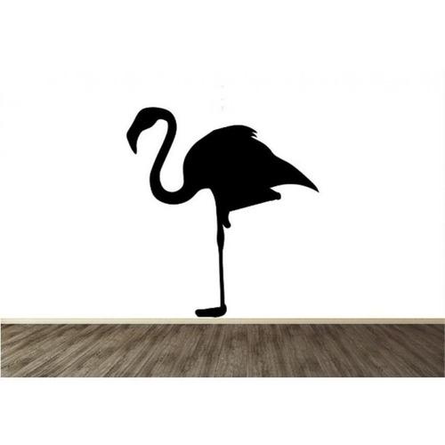 vinilo decorativo creando vinilos flamingo
