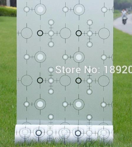 vinilo decorativo de 45cm de ancho (precio por metro lineal)