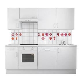 Muebles Cocina Ikea - Adornos y Decoración del Hogar en Mercado ...