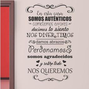 Autofusion Casal Cinta Vinilos Decorativos En Mendoza En