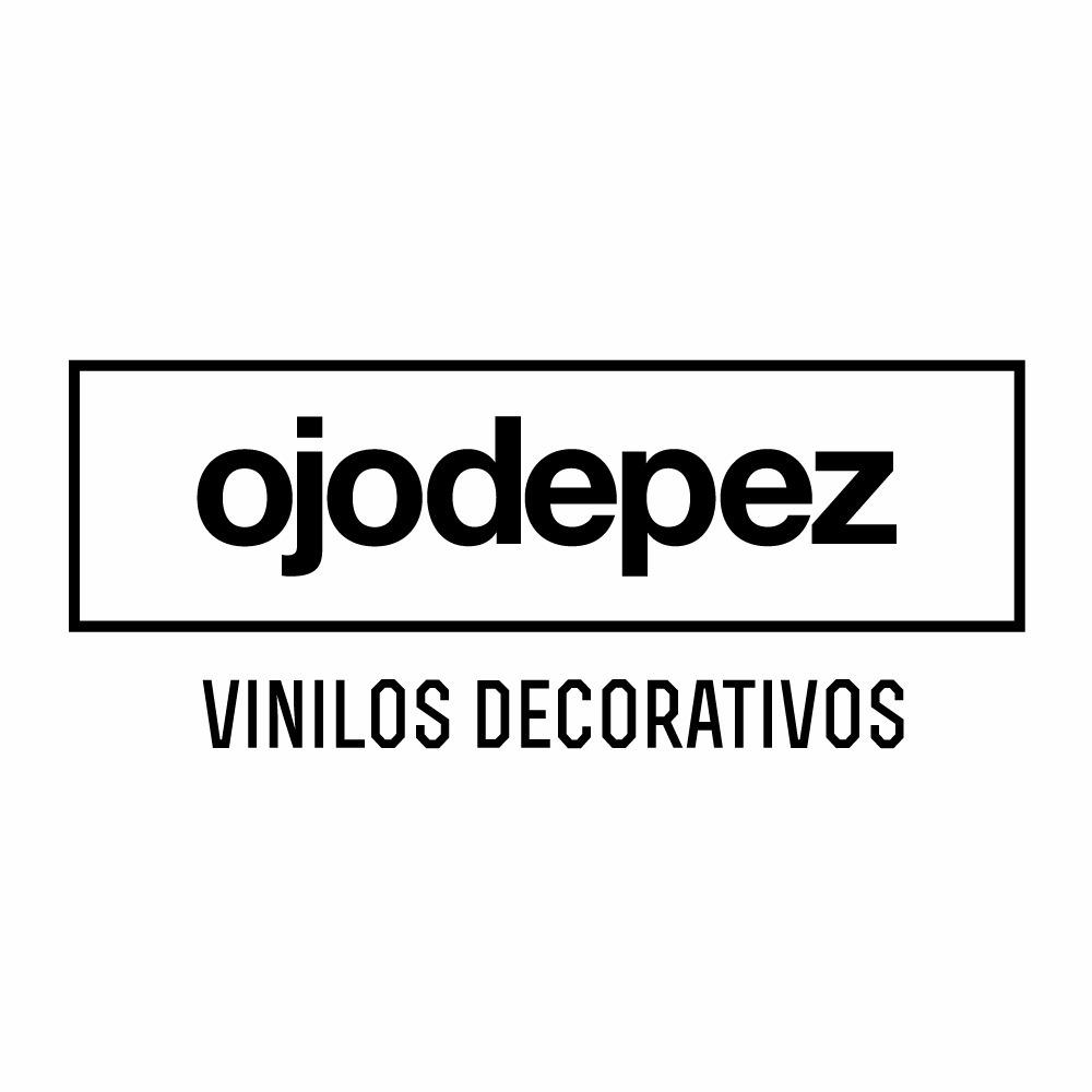 Vinilo Decorativo Frases Para Frascos Sé Feliz Ama Tu Vida