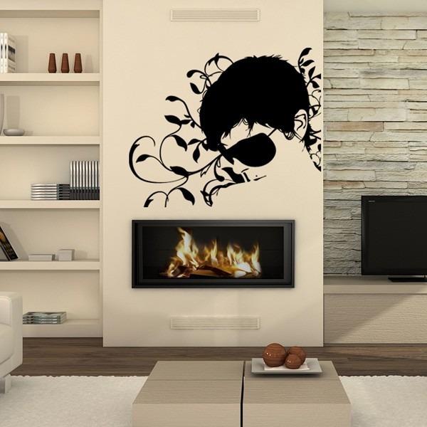 Hombre Diseños Vinilo Pro130 Decorativo 6000 00 SolDe Gafas TlF135uKcJ