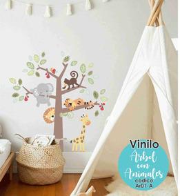 Vinilos Para Habitaciones Bebe Varon en Mercado Libre Argentina