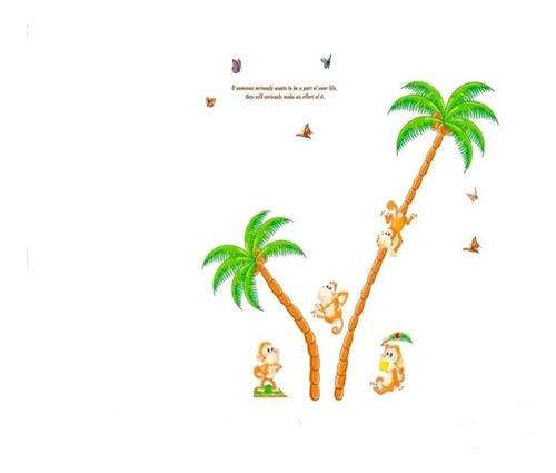 vinilo decorativo motivo infantil,pared,madera,vidrio