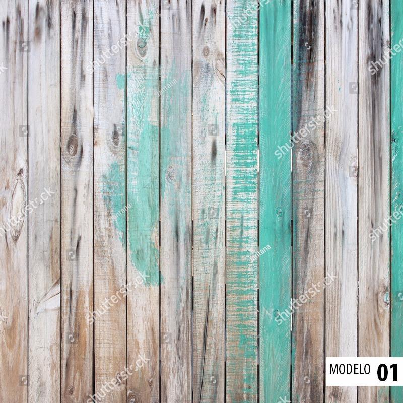 Maderas decorativas para paredes fabulous best best decoracion de paredes y murales con placas - Murales de madera ...