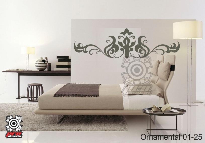 vinilo decorativo para habitaciones en mercado libre