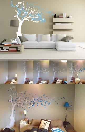 vinilo decorativo- trabajamos a pedido - precio x 55 x 70 cm