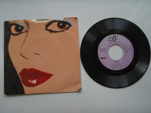 vinilo disco diana ross muscles i am me 45rpm pri- usa 1982