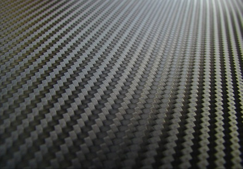 vinilo fibra carbono
