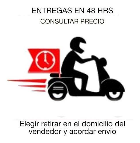 vinilo importado the cure desintegration doble lp nuevo