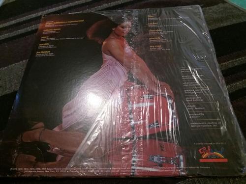 vinilo lp de latin disco salsas greates hits(u1356