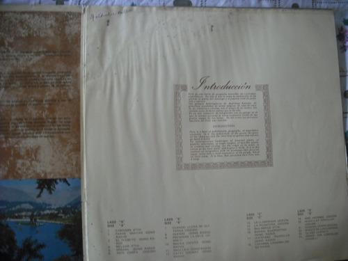 vinilo lp doble musica del peru (664)