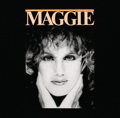 vinilo : maggie herron - another wish / holdin' on