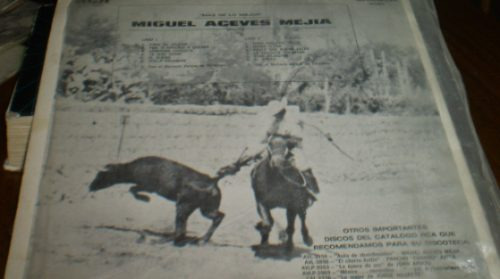 vinilo miguel aceves mejia (242)