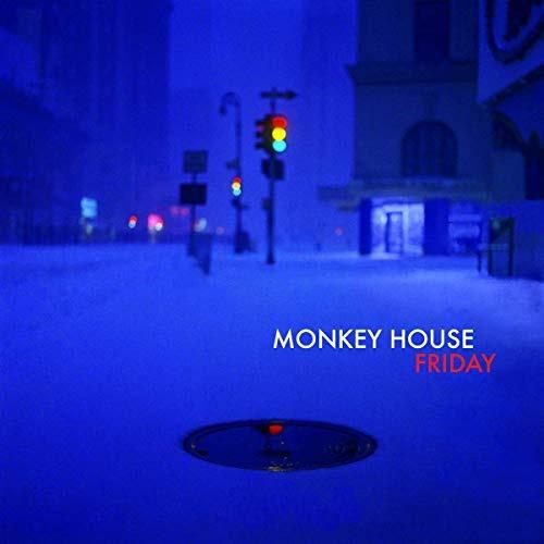¿Qué estáis escuchando ahora? - Página 4 Vinilo-monkey-house-friday-2-discos-D_NQ_NP_887941-MLA31436300855_072019-F