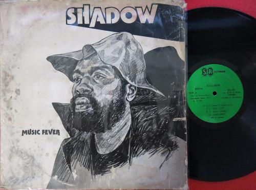 vinilo music reggae